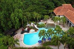 Sabah Hotel Sandakan