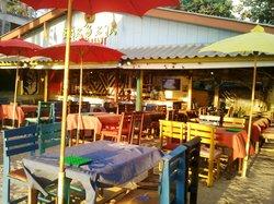 Bob's Restaurant & Bar