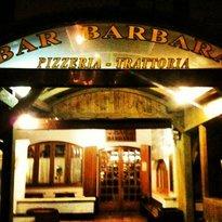Barbarbara