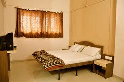 Ritesh Hotel