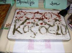 Kocoglu Restaurant