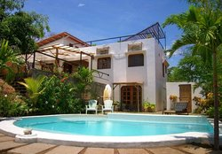 Casa Swell & Casitas