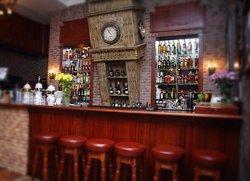 Ресторан-паб Churchill Steak & Pub