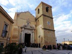 Duomo di Castroreale
