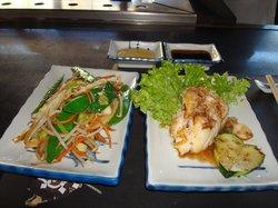 Restaurant Sumo
