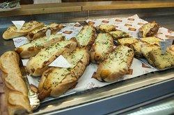 Boulangerie Patisserie Coudrier Geffroy