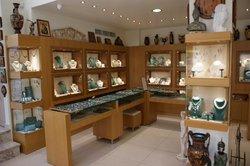 Hydra Gallery