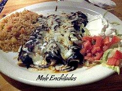 El Jarrito Restaurant