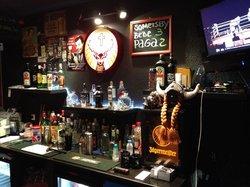 Old School Rock Tavern
