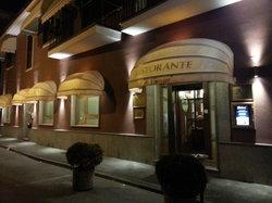 Pizzeria Ristorante Da Vincenzo