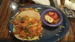 Bonefish Mac's