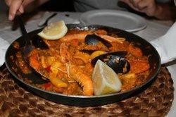Rincon Del Gourmet