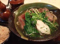Ryukyu Dining Matsuo