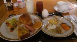 Cafe & Dining Satsuki