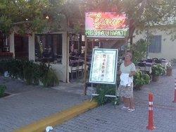 Cinar Otel Restoran