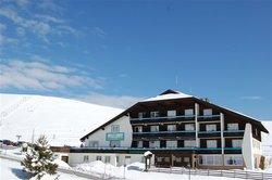 Hotel Schneekoenig
