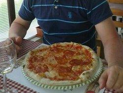 Pizzeria Veneto