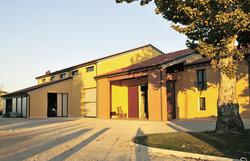 Casa Baccichetto Azienda Agricola