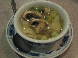 Jade Garden Chinese Cuisine