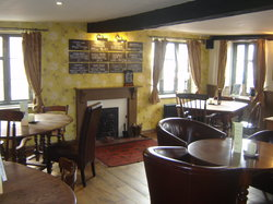 The Greyhound Freehouse