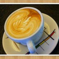 Cafe' Desne'