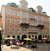 Hotel Hollaender Hof