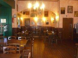 Brady's Food Irish Pub