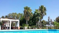 Beautiful pool xXx