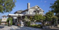 Edison Street Inn Santa Ynez