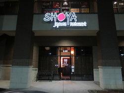 Shoya Izakaya