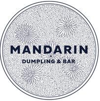 Mandarin Dumpling & Bar