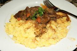 Arcenia Cucina Rustica