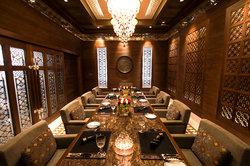 Al Angham Resturant