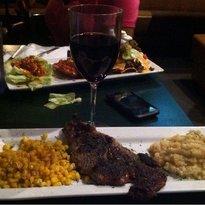 RJ's Restaurant & Sports Bar