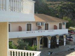 Porto Zorro Hotel