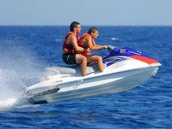 Wavesports