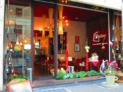 Gallery Ristorante Wine Bar Enoteca