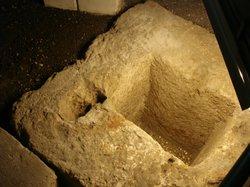 Museo del Tesoro e Area Archeologica di Sant'Eulalia