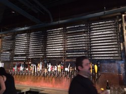 Golden Gate Tap Room