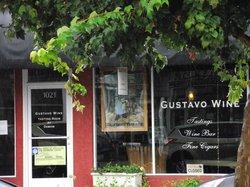 Gustavo Wine