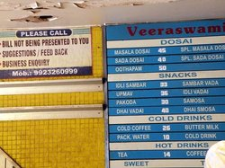Veeraswami