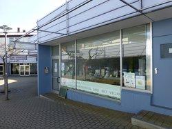 Lesecafe Erlangen