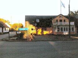 Karnelund