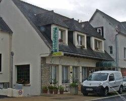 Auberge Tour d'Auvergne