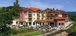 Hotel Reinerhof