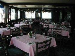 Elaine's Place Restaurant