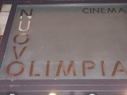 Cinema Nuovo Olimpia