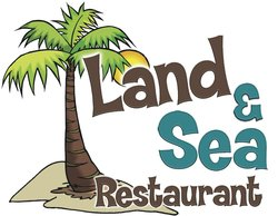 Land & Sea Restaurant