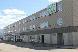 Acorn Motel