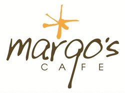 Margo's Cafe Ltd